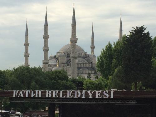 paket-umroh-plus-turki-2017
