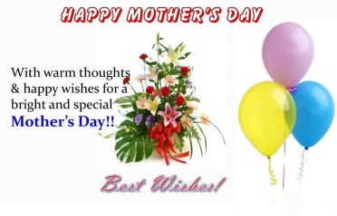 mother's-day-sms-in-wallpaper