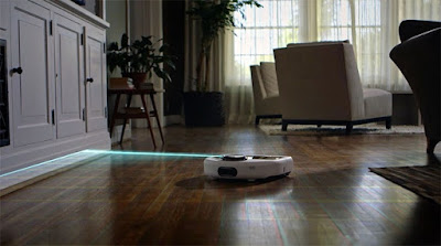 Neato-Robotics-Botvac-D85-Robot-Vacuum