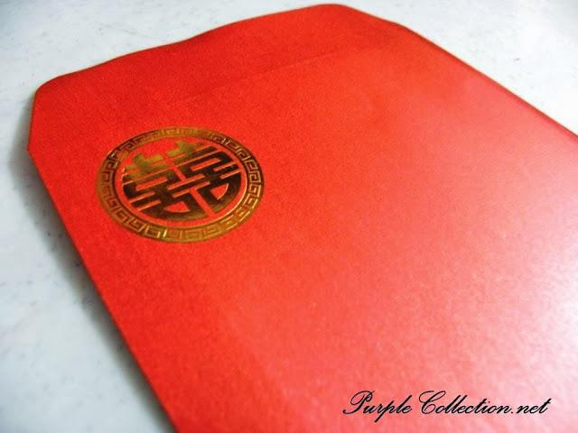 Envelope Hot Stamping, Hot Stamping, Gold Stamping