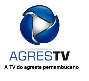 AgresTv