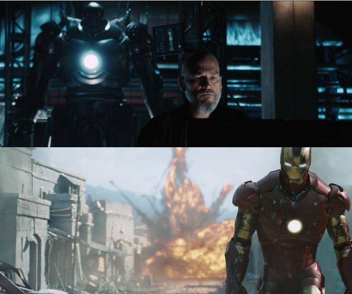 download Iron Man (2008) google drive