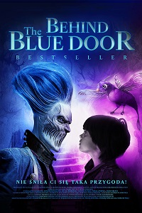 Watch Behind the Blue Door Online Free in HD
