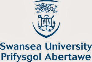 Swansea University Fully-funded PhD Graduate Teaching Assistantships (GTA)