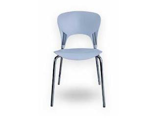 Sewa kursi Dealing