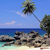 Wisata Pantai Sabang Banda Aceh Yang Paling Terkenal
