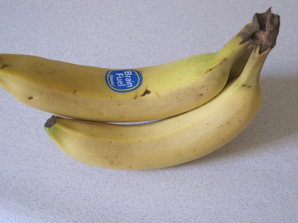 CAN YOU FREEZE BANANAS TO USE LATER