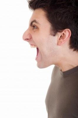 7 Tips Manjur Supaya Tak Gampang Jadi Pemarah