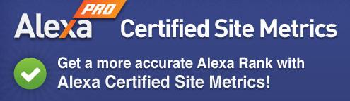 niscaya udah tahu fungsi widget alexa rank  yg dipasang pada blog Kode widget ALEXA RANK PRO gratis 2016 (work 100%)