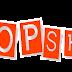 Mengenal Dropship Dan Cara Kerjanya