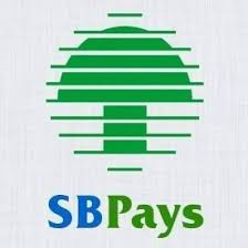 DOWNLOAD APLIKASI SBPAYS PC