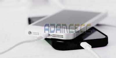iphone mati total karena baterai habis