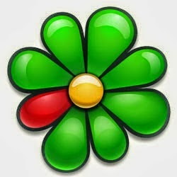 Download ICQ Free