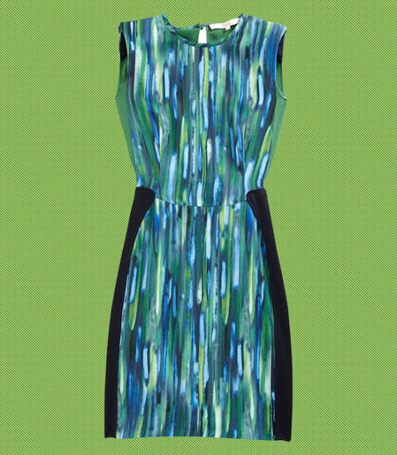 O2'nd+dress