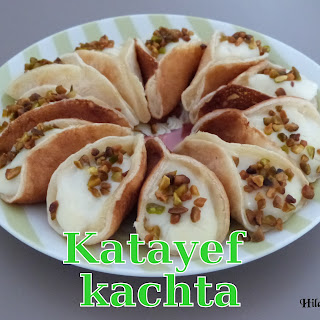 http://danslacuisinedhilary.blogspot.fr/2014/05/escapade-libanaise-katayef-kachta.html