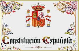 http://enlacestic5primaria.blogspot.com.es/search/label/CONSTITUCI%C3%93N%20ESPA%C3%91OLA
