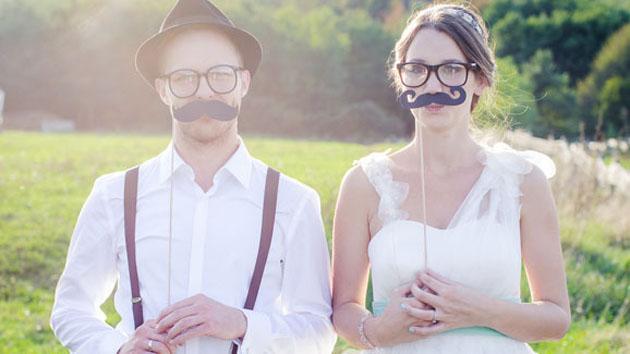 Ternyata Inilah Alasan Ilmiah Tentang Jodoh yang Memiliki Wajah yang Mirip dengan Pasangannya