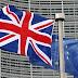 Μισοί - μισοί οι Βρετανοί για το Brexit