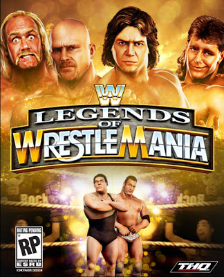 wwe wrestlemania game free download for pc