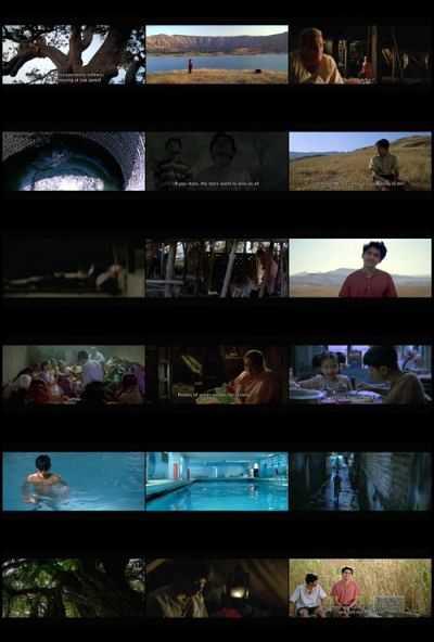 Vihir – The Well 2009 Marathi Movie Download HD 300MB