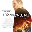 Download The Transporter Refueled (2015) in 720p-1080p Bluray.