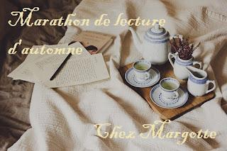 http://bruitdespages.blogspot.fr/2016/09/marathon-de-lecture-dautomne-du-1er-au.html