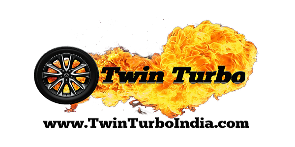 TwinTurboIndia.Com | Car and Bike News, Reviews, Comparisons