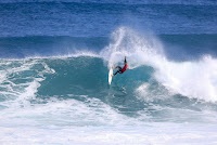 18 Jordy Smith Drug Aware Margaret River Pro foto WSL Matt Dunbar