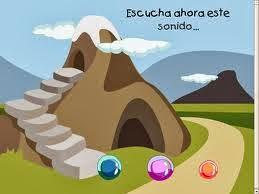 http://recursostic.educacion.es/primaria/primartis/web/a/04/a_ba04_01vf.html