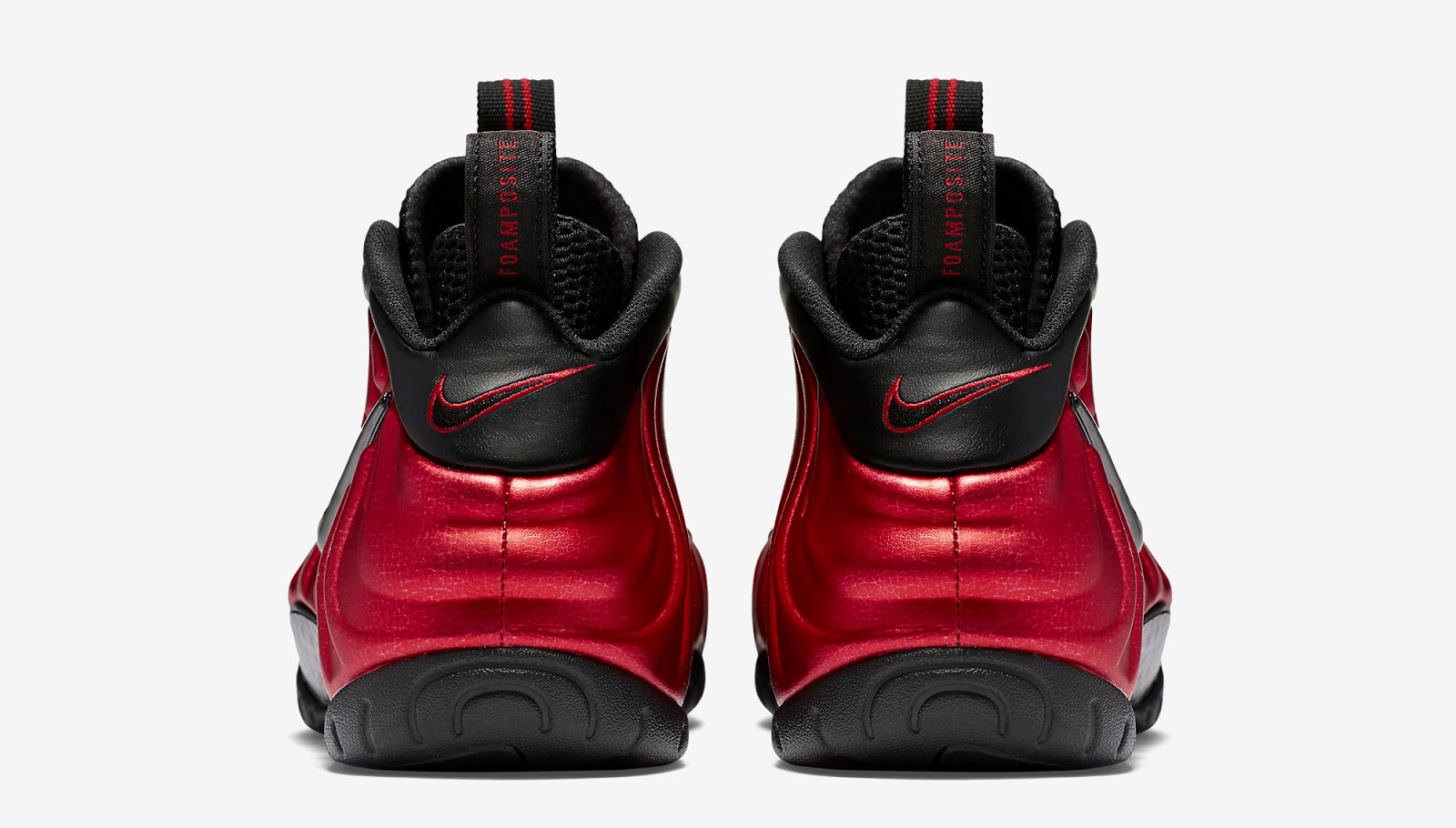 newest 4d27c 486d9 ajordanxi Your  1 Source For Sneaker Release Dates  Nike Air ...