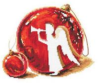 RTO, Счастливого Рождества!