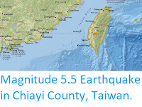 http://sciencythoughts.blogspot.co.uk/2017/11/magnitude-55-earthquake-in-chiayi.html