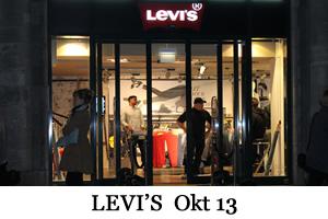 http://fioswelt.blogspot.de/2013/11/levis-grazia-event.html