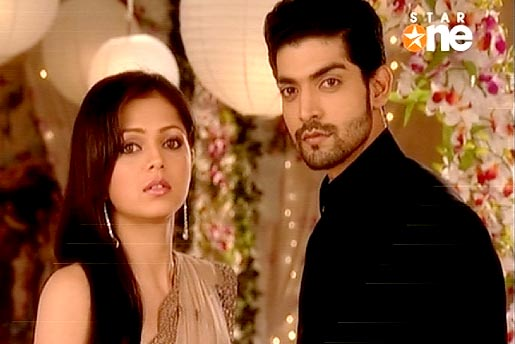 Hindi Serial Geet – Daily Motivational Quotes