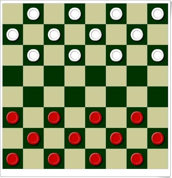 http://www.juegomaniac.com/jugar.php?id=4197&alto=701&ancho=800
