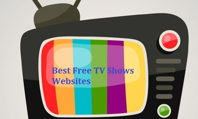 New Music Videos Reality TV Shows Celebrity News Pop Culture