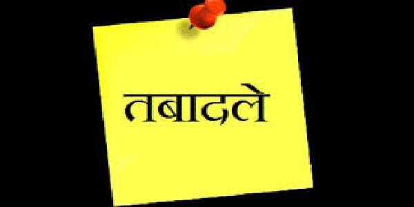 Bulandshahr-hinssa-2-police-adhikaariyo-ke-tabbadle