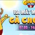 Game Gunny Mobi Ra Mắt Gà Chopper