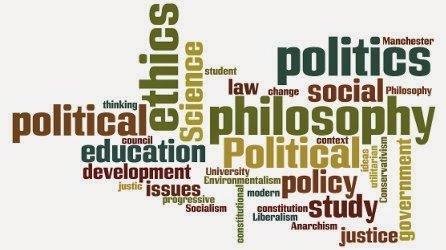 Hubungan Ilmu Politik dan Ilmu Lain