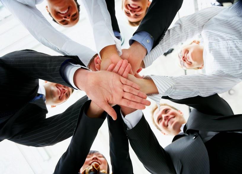 http://www.hjpsm.com/p/strategic-partners.html