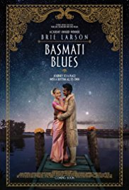 Watch Basmati Blues Online Free 2017 Putlocker