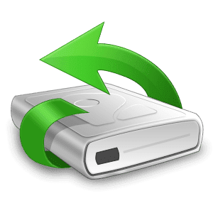 Wise Data Recovery 3.9.1 + Portable