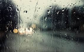 Πρόσκαιρη μεταβολή του καιρού με τοπικές βροχές ή καταιγίδες