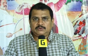 Director Ezhil Is Confident About Velainu Vandhutta Vellaikaaran