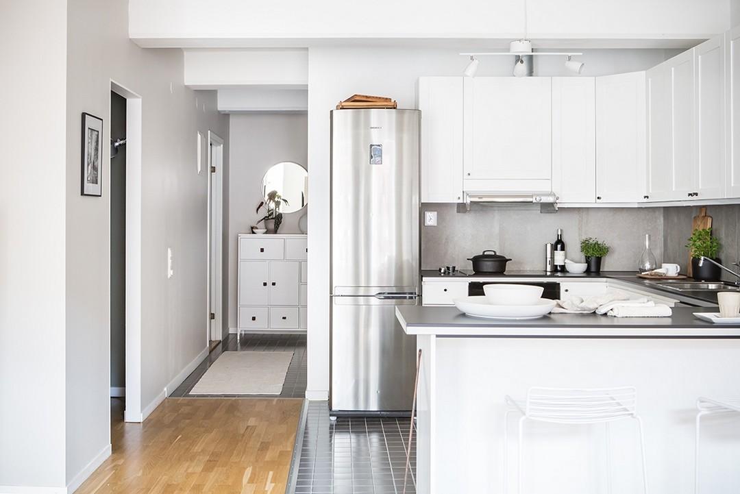 d couvrir l 39 endroit du d cor un bureau pour deux. Black Bedroom Furniture Sets. Home Design Ideas