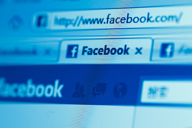 Facebook Spy