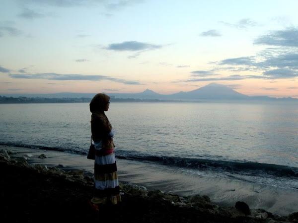 Merindukan Bali yang Penuh Kesan dan Selalu Bikin Kangen