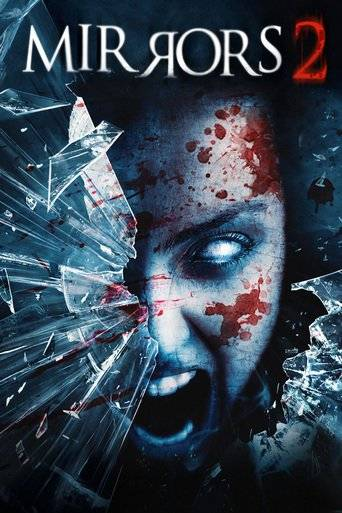 Mirrors 2 (2010) ταινιες online seires oipeirates greek subs