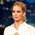 Jennifer Lawrence Mengaku Tak Habis Sekolah