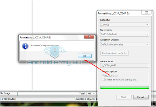 how-to-bootable-your-pendrive
